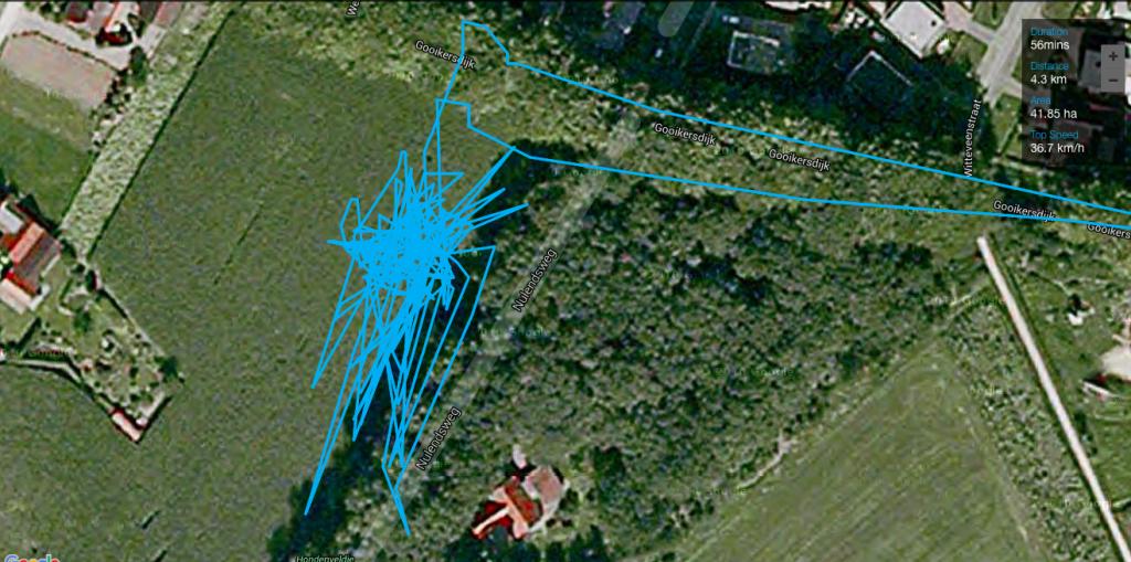 Schermafbeelding 2015-12-31 om 15.42.09